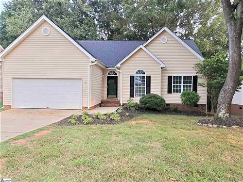 Photo of 10 River Watch Drive, Greenville, SC 29605 (MLS # 1450926)