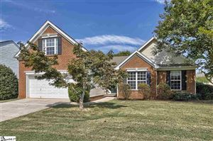 Photo of 312 Edenberry Way, Easley, SC 29642 (MLS # 1399929)
