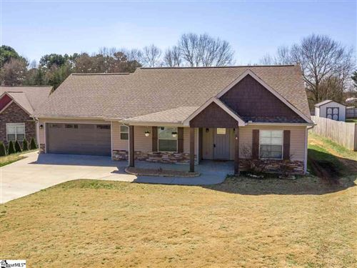 Photo of 248 Sweetgrass Drive, Chesnee, SC 29323 (MLS # 1438930)