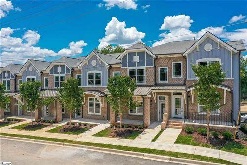 Photo of 226 Mayfield Street, Greenville, SC 29601 (MLS # 1448934)
