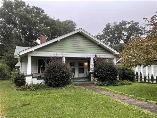 Photo of 101 Grove Road, Greenville, SC 29605 (MLS # 1454934)
