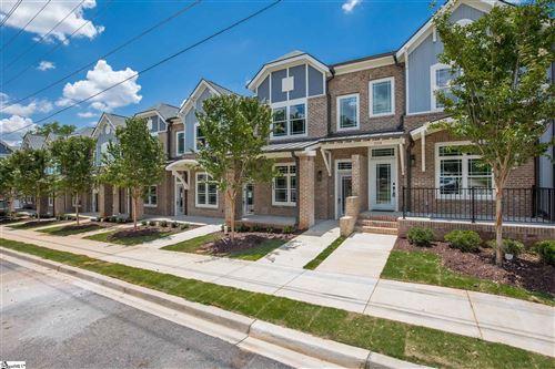 Photo of 236 Mayfield Street, Greenville, SC 29601 (MLS # 1448937)