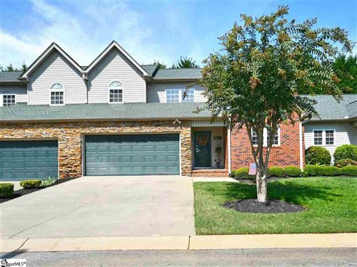 Photo of 116 Pinnacle Lane, Easley, SC 29642 (MLS # 1427940)