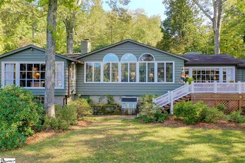 Photo of 830 Lakeside Drive, Anderson, SC 29621 (MLS # 1441944)