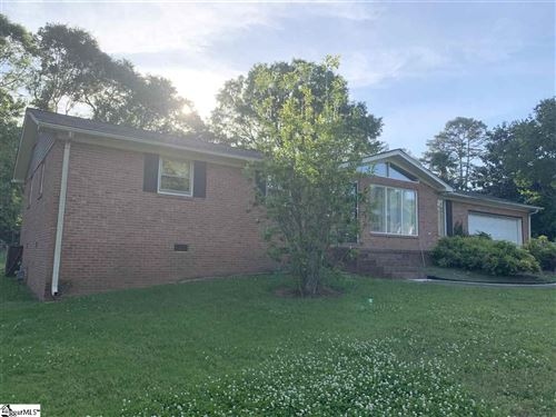 Photo of 504 Old Mill Road, Mauldin, SC 29662 (MLS # 1417948)