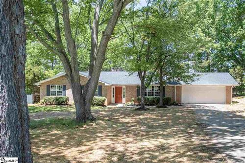 Photo of 116 Sunset Drive, Mauldin, SC 29662 (MLS # 1417953)