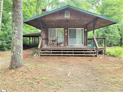 Photo of 36 Ragsdale Road, Cleveland, SC 29635 (MLS # 1449955)