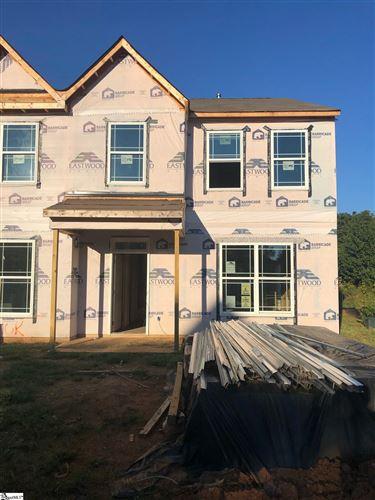 Photo of 152 Xander Drive, Greer, SC 29650 (MLS # 1454955)