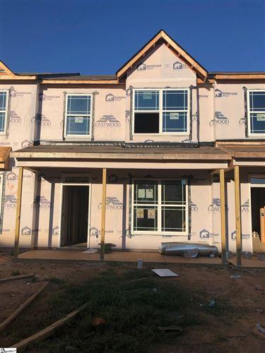 Photo of 156 Xander Drive, Greer, SC 29650 (MLS # 1454956)