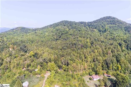 Photo of 999 Old Highway 25, Travelers Rest, SC 29690 (MLS # 1406964)