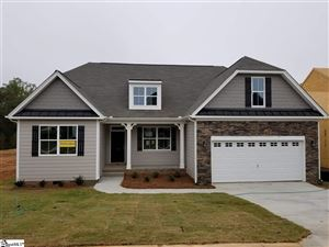 Photo of 43 Arnold Mill Road, Simpsonville, SC 29680 (MLS # 1399968)