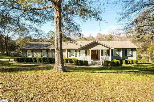 Photo of 6 Nicklaus Drive, Greenville, SC 29605 (MLS # 1450969)