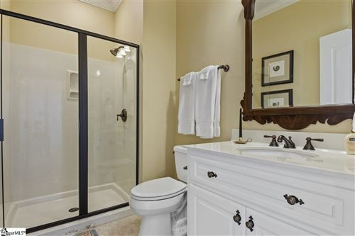 Tiny photo for 28 Rolleston Drive, Greenville, SC 29615 (MLS # 1417972)