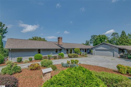 Photo of 888 Country Club Road, Tryon, NC 28782-8605 (MLS # 1452974)