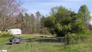Tiny photo for 121 & 123 Chandler Court, Greer, SC 29651 (MLS # 1387975)