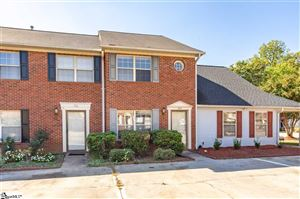 Photo of 504 S Townes Court, Spartanburg, SC 29301 (MLS # 1403976)