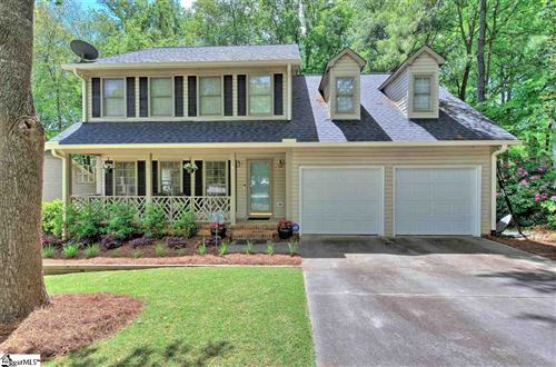 Photo of 101 Mcbee Chapel Road, Mauldin, SC 29662 (MLS # 1416981)