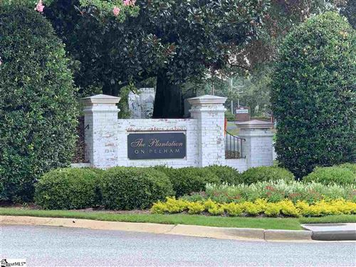 Photo of 00 Faraway Place, Greenville, SC 29615 (MLS # 1413987)