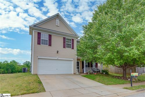 Photo of 6 Crested Spring Court, Greenville, SC 29605 (MLS # 1442990)