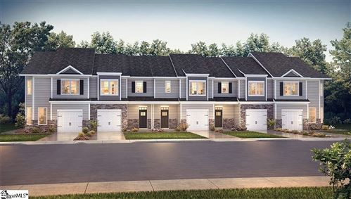 Photo of 29 Planters Place, Greer, SC 29650 (MLS # 1454992)