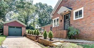 Photo of 271 S High Point Road, Spartanburg, SC 29301 (MLS # 1398994)