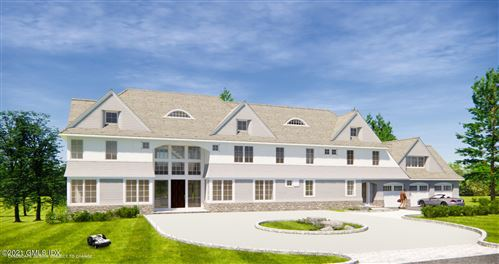 Photo of 1 Stillman Lane #Lot 1, Greenwich, CT 06831 (MLS # 112016)