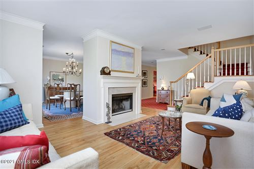 Photo of 51 Forest Avenue #49, Old Greenwich, CT 06870 (MLS # 113045)