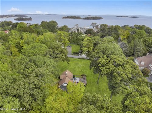 Photo of 180A Byram Shore Road, Greenwich, CT 06830 (MLS # 113129)