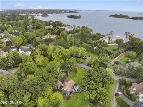 Photo of 180 & 180A Byram Shore Road, Greenwich, CT 06830 (MLS # 113133)
