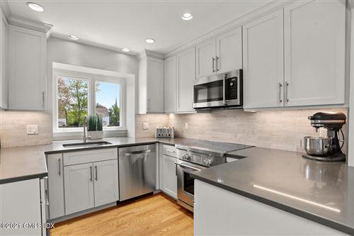 Photo of 52 Sherwood Place #3, Greenwich, CT 06830 (MLS # 113158)