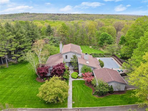 Photo of 374 Taconic Road, Greenwich, CT 06831 (MLS # 113160)