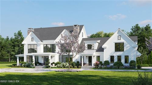 Photo of 406 Stanwich Road, Greenwich, CT 06830 (MLS # 114179)