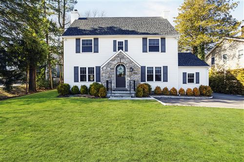 Photo of 24 Indian Field Road, Greenwich, CT 06830 (MLS # 113185)