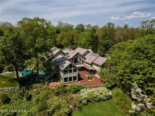 Photo of 100 Sterling Road, Greenwich, CT 06831 (MLS # 113228)