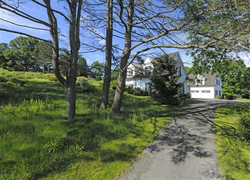 Photo of 23 Cliffdale Road, Greenwich, CT 06831 (MLS # 111249)