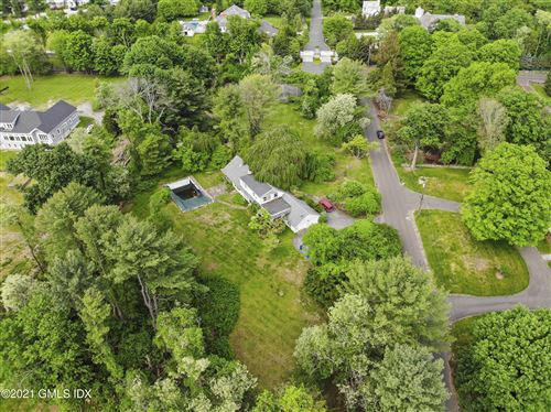 Photo of 444 Taconic Road, Greenwich, CT 06831 (MLS # 113277)