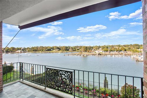 Photo of 630 Steamboat Road #2A, Greenwich, CT 06830 (MLS # 111360)