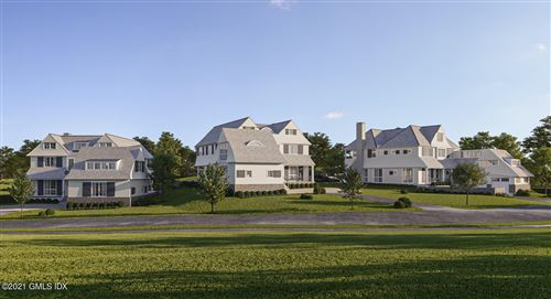 Photo of 38 Bruce Park Drive, Greenwich, CT 06830 (MLS # 114370)
