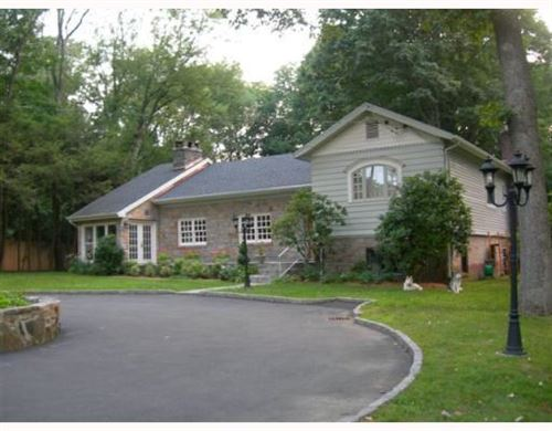 Photo of 26 Bedford Road, Greenwich, CT 06831 (MLS # 114392)