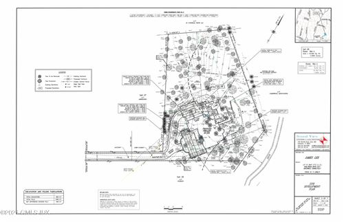 Photo of 0 E Knollwood  Lot # 16 Drive, Greenwich, CT 06830 (MLS # 113457)