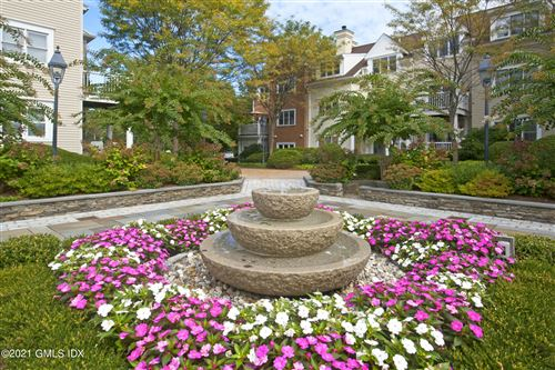Photo of 51 Forest Avenue #50, Old Greenwich, CT 06870 (MLS # 114463)