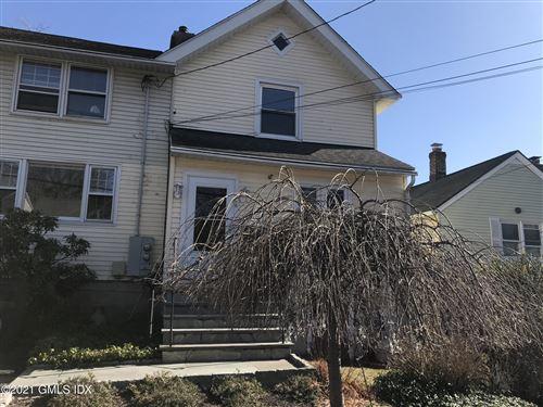 Photo of 276 Bruce Park Avenue, Greenwich, CT 06830 (MLS # 112466)