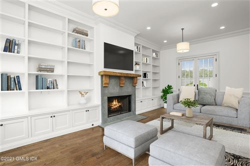 Photo of 24 Orchard Place #A, Greenwich, CT 06830 (MLS # 114467)