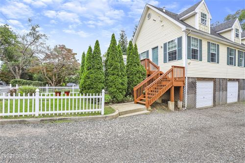 Photo of 14 Hollow Wood Lane #A, Greenwich, CT 06831 (MLS # 114514)