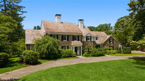 Photo of 188 Stanwich Road, Greenwich, CT 06830 (MLS # 113632)