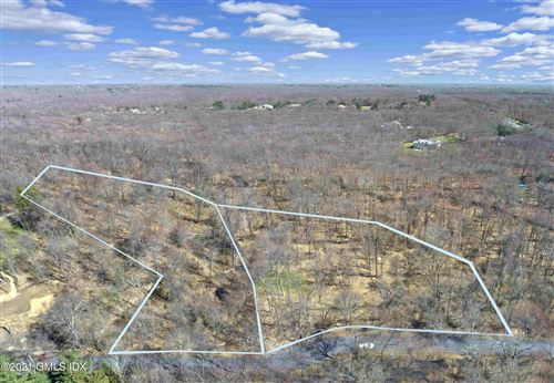 Photo of 45-49 Cherry Valley Road, Greenwich, CT 06831 (MLS # 113654)