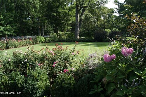 Photo of 108 Park Avenue, Greenwich, CT 06830 (MLS # 113669)