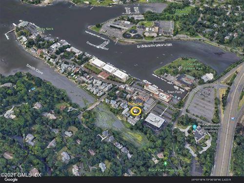 Photo of 31 Davenport Avenue, Greenwich, CT 06830 (MLS # 113676)