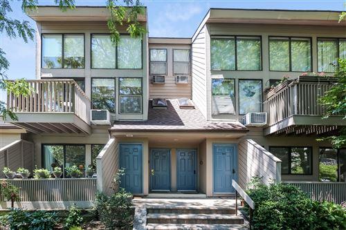 Photo of 1465 E Putnam Avenue #533, Old Greenwich, CT 06870 (MLS # 113788)
