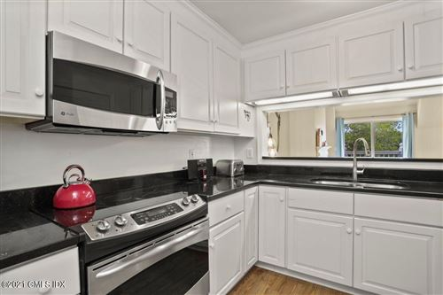 Photo of 51 Forest Avenue #173, Old Greenwich, CT 06870 (MLS # 113844)